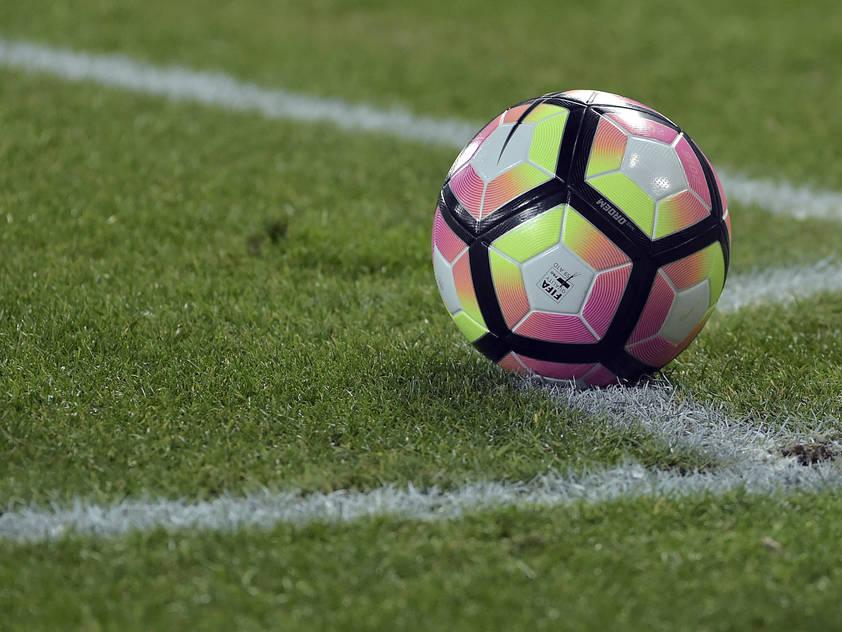 22 Vereine gaben rechtzeitig ihre Anträge ab