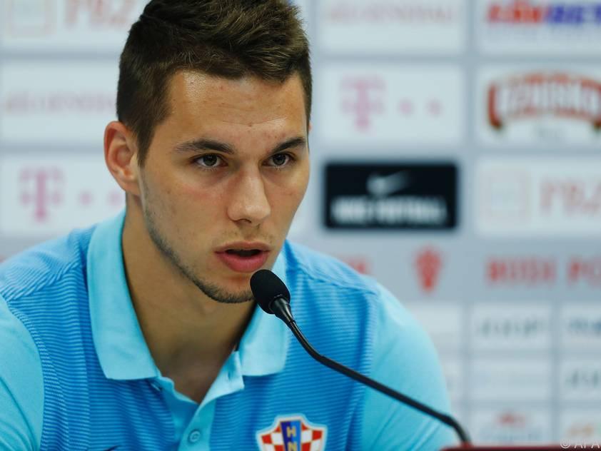 Der 21-Jährige wechselt für 23 Millionen Euro nach Turin