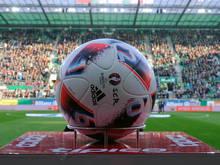 """Bundesliga sucht den """"Ball der Weisen"""""""