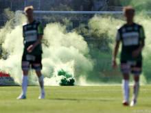 Der Abstieg von Ried ist mit Niederlage gegen Mattersburg besiegelt