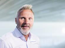 Trainer Thorsten Fink gibt die Marschrichtung vor