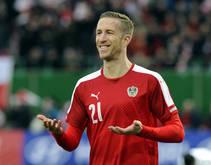"Marc Janko sieht WM-Teilnahme als ""Traumziel"""