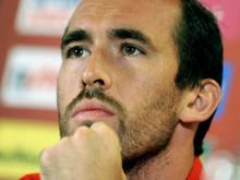 Österreichs Team-Kapitän spielt bei Leicester City