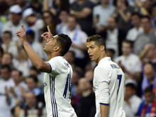 "Real Madrid muss gegen ""Angstgegner"" Valencia bestehen"