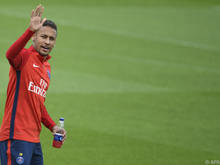 Neymars Transfer war der teuerste der Geschichte