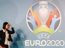 Rom sagt Nein zu Olympia und Ja zur EM