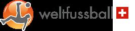 weltfussball.com