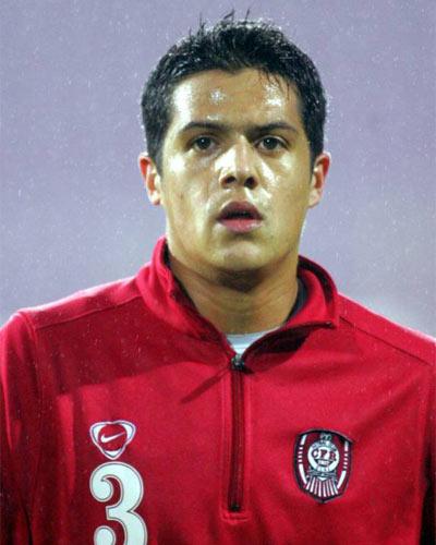 Leonardo Henrique Veloso - 102105