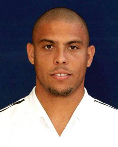 ronaldo brasilien