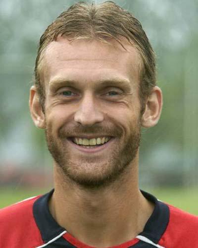 Ludovic Delporte sweltsportnetbilderspielergross12198jpg