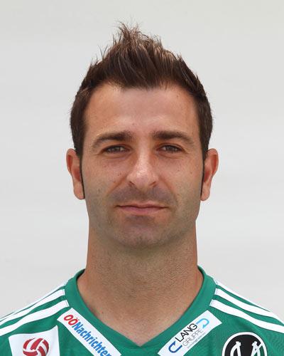 Nacho Rodríguez - 12632