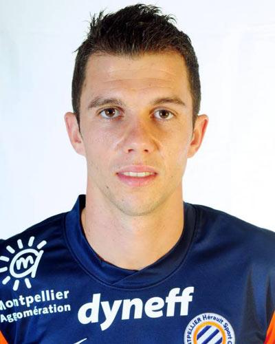 Adrien Coulomb sweltsportnetbilderspielergross168562jpg