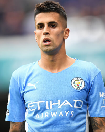Image Result For Joao Cancelo
