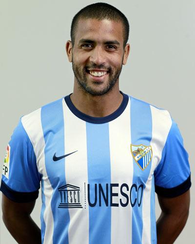 Fernando Tissone 32797jpg