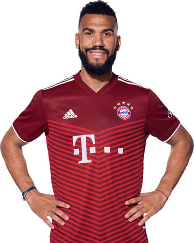 choupo moting news