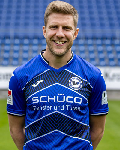 Sven Schipplock