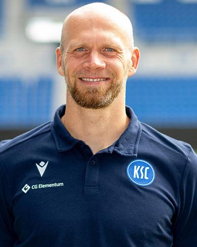 Markus Miller - 8999