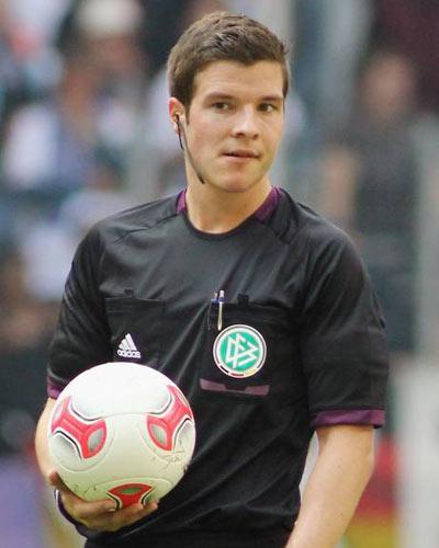 Harm Osmers sweltsportnetbilderspielergross99918jpg