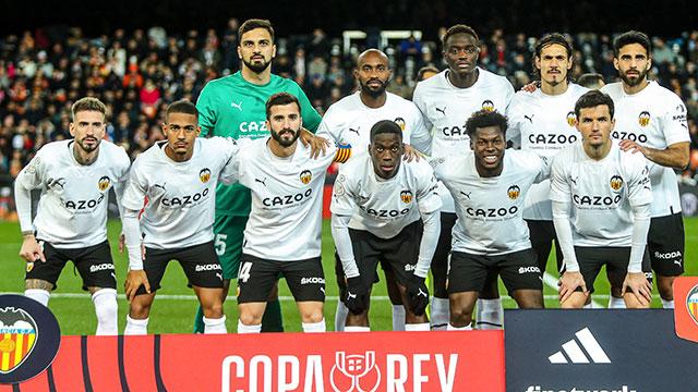 http://s.weltsport.net/bilder/teamfotos/640x360/531.jpg