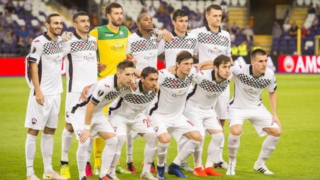 Image Result For Futbol Zira Fk