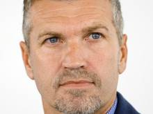 Thomas von Heesen ist Bestandteil des Hamburger Rettungsplans. Foto: Axel Heimken