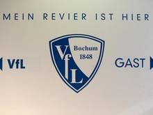 Der VfL Bochum muss sparen