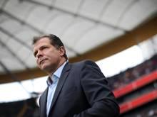 Ex-Nationalspieler Andreas Möller ist bei der ungarischen Nationalmannschaft Co-Trainer