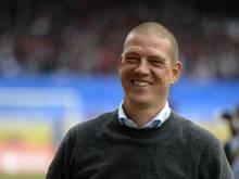 Christian Ziege wird Trainer beim mallorquinischen Fußballverein Atlético Baleares