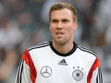 Der Wechsel von Kevin Großkreutz zum VfB Stuttgart ist so gut wie perfekt
