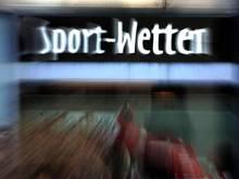 Zwei Spiele in den Niederlanden und Belgien stehen unter Manipulationsverdacht