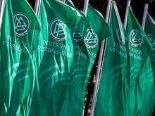 Der DFB bleibt der Sitzung des Sportausschusses im Bundestag fern