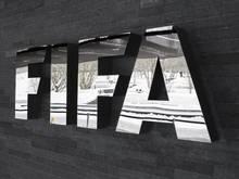 Die FIFA will gemeinsam mit WM-Ausrichter Russland gegen Fangewalt im Fußball vorgehen
