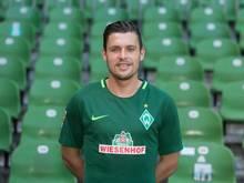 Werder muss vorerst noch auf Zlatko Junuzović verzichten.