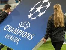 In Sevilla muss Spartak Moskau auf seine Fans verzichten