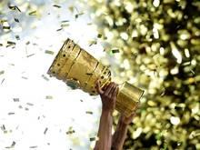 Der Modus des DFB-Pokal wird nicht geändert