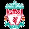 Liverpool FC Herren