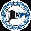 Arminia Bielefeld Herren