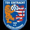 Eintracht Stadtallendorf Herren