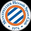 Montpellier HSC Herren