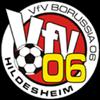 VfV Hildesheim Herren