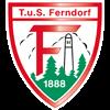 TuS Ferndorf Herren