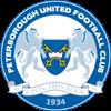Peterborough United Herren