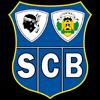 SC Bastia Herren