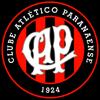 Atlético Paranaense Herren