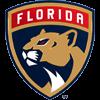 Florida Panthers Herren
