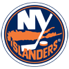 New York Islanders Herren