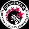 Liáoníng Hóngyùn