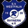 Westfalia Rhynern Herren