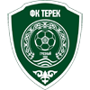 Akhmat Grozny Herren