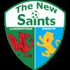 The New Saints Herren